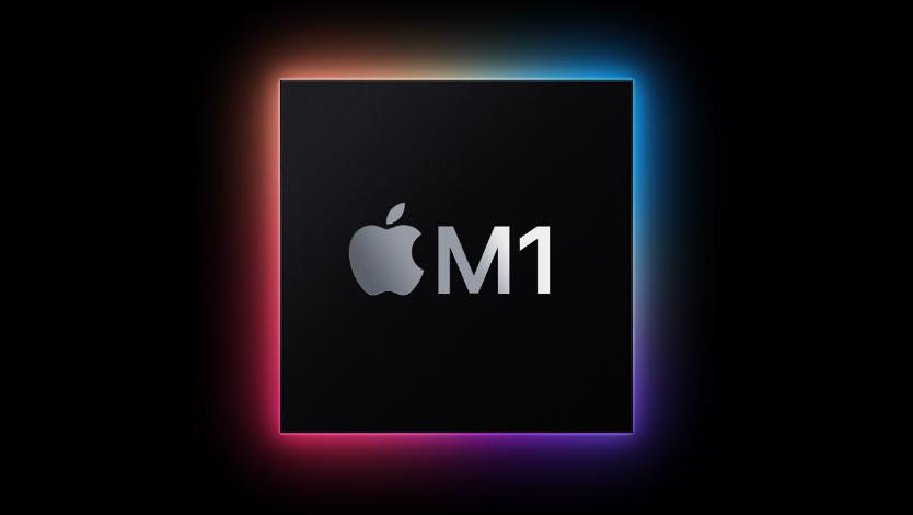 https://www.bitwig.com/media/image/bitwig-bws4_2105_apple_m1/Bild_3.png?v=18JzQrXvKW